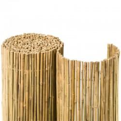 Bambusmatte Bahia Bambus (versch. Grössen)